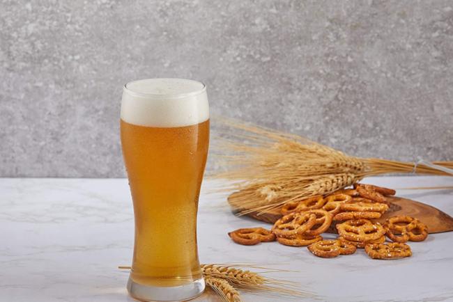 The Best Beer Glasses Option