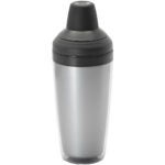 The Best Cocktail Shaker Option: OXO Good Grips Cocktail Shaker