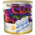 The Best Cookie Cutters Options Wilton