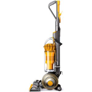 The Best Dyson Vacuum Options: Dyson Upright Vacuum Cleaner, Ball Multi Floor 2