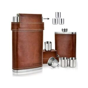 The Best Flask Options 304