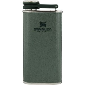 The Best Flask Options Stanley