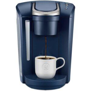 The Best Keurig Coffee Options Maker KSelect
