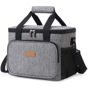 The Best Lunch Box Options: Lifewit Large Lunch Bag Insulated Lunch Box