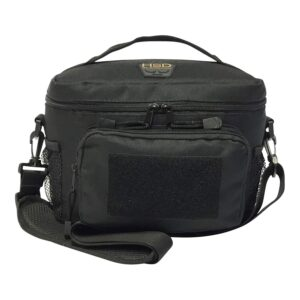 The Best Lunch Box Options: HSD Lunch Bag, Insulated Cooler, Thermal Lunch Box