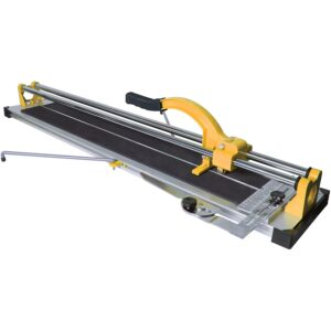 The Best Manual Tile Options: Cutter_QEP 24-Inch Manual Tile Cutter