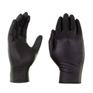 最好的机械手套选择GlovePlus