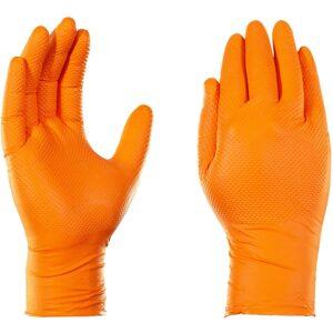 最好的机械手套选项Gloveworks