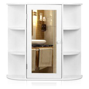 Best Medicine Cabinet HomfaBathroom