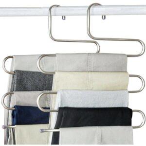 The Best Pants Hanger Options devesanter