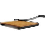 The Best Paper Cutter Option: X-ACTO 18x18 Commercial Grade Guillotine Trimmer