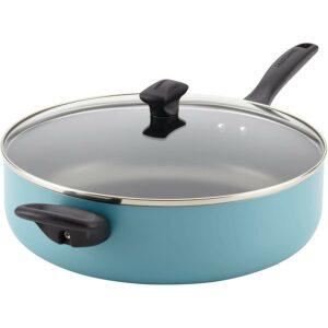 Best Saute Pan Farberware