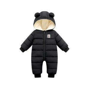 Best Snow Suit For Kids Hotaden