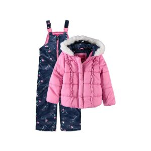 Best Snow Suit For Kids London