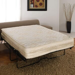 The Best Sofa Bed Mattress Options Leggett