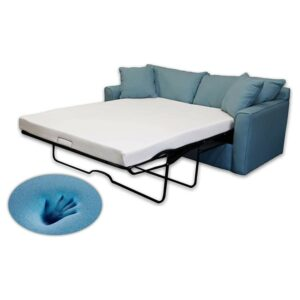 The Best Sofa Bed Mattress Options Synasty