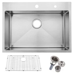 The Best Stainless Steel Sink Options Friho