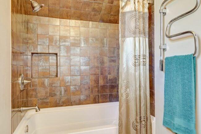 The Best Towel Warmer Option
