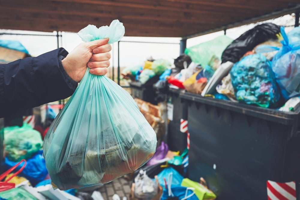 The Best Trash Bags For Your Waste Disposal Needs Bob Vila