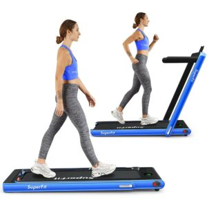 Best Treadmill Desk Goplus2