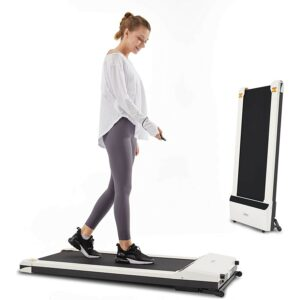 Best Treadmill Desk UMAY