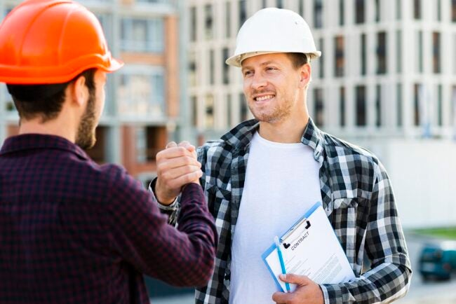 Best Contractors Near Me: Do I Need a Contractor?
