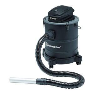 The Best Ash Vacuum Option: Vacmaster - Ash Vacuum 6 Gallon 8 Amp