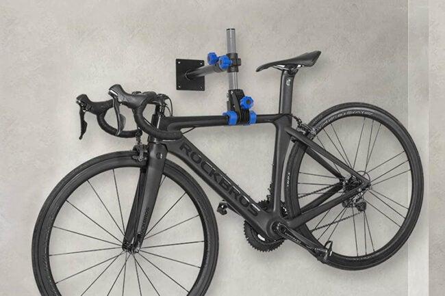 The Best Bike Repair Stand Options