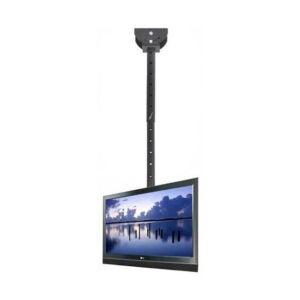 The Best Ceiling TV Mount Option: VideoSecu Adjustable Ceiling TV Mount