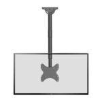 The Best Ceiling TV Mount Option: WALI TV Ceiling Mount Adjustable Bracket
