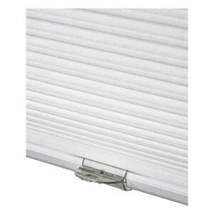 The Best Cellular Shades Option: CHICOLOGY Cordless Cellular Shades
