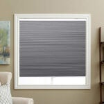 The Best Cellular Shades Option: SBARTAR Cellular Shades Cordless Blackout