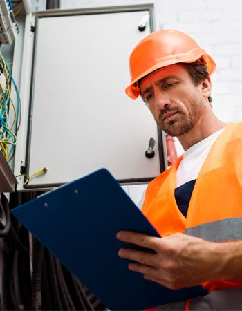 The Best Electrician Near Me: Cost of an Electrician Near Me
