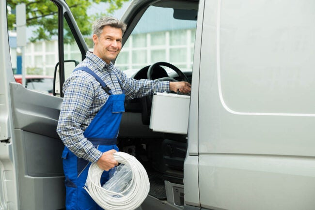 The Best Electrician Near Me: How to Find a Reputable Electrician Near Me