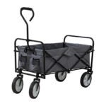 The Best Folding Wagon Option: S2 Lifestyle Brazee Collapsible Folding Wagon