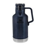 The Best Growler Options: Stanley Classic Easy-Pour Growler 64oz