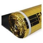 The Best Laminate Underlayment Options: FLOORLOT SHOP. FLOORS. DELIVERED Gold Laminate