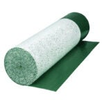 The Best Laminate Underlayment Options: Roberts First Step 630-Square Foot Roll Underlayment