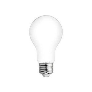 The Best Light Bulbs For Bathroom Fixtures Bob Vila