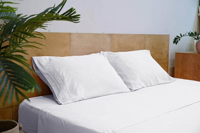 The Best Microfiber Sheets Options