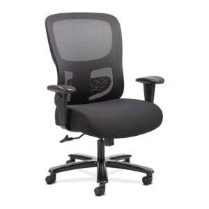 背痛最佳办公椅选择:赛迪高大办公电脑椅
