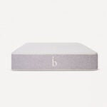 The Best Organic Mattress Options: Birch Natural Mattress