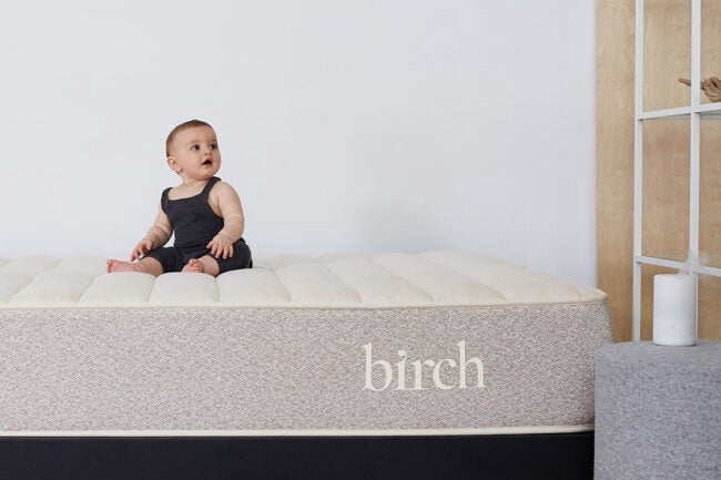 The Best Organic Mattress Options