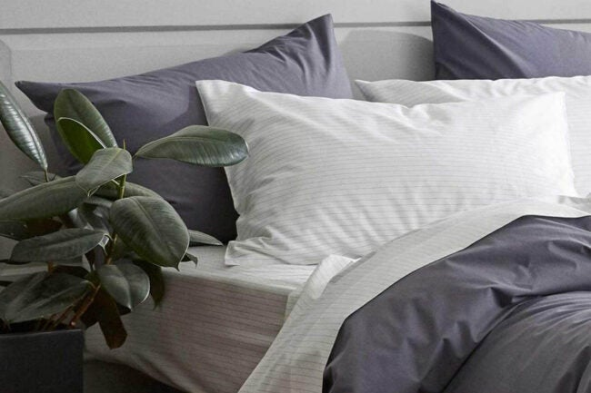 The Best Pillowcase Options