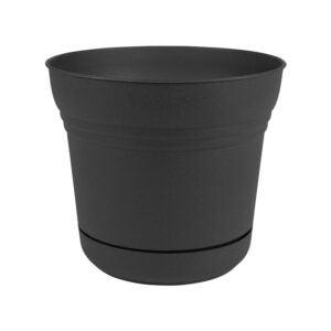 The Best Planter Options: Bloem 010280 Saturn Planter
