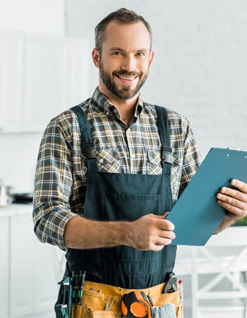 The Best Plumber Near Me: Cost of a Plumber