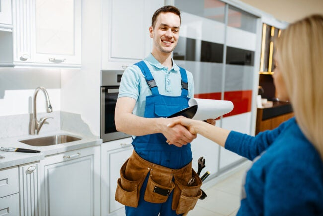 The Best Plumber Near Me: Questions to Ask Your Local Plumber