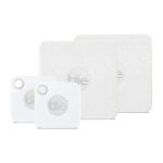 The Best Wallet Tracker Option: Tile Inc., Mate and Slim Combo, Bluetooth Tracker