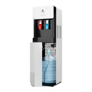 The Best Water Cooler Options: Avalon A6 Touchless Bottom Loading Water Cooler