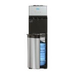 The Best Water Cooler Options: Brio Self Cleaning Bottom Loading Water Cooler